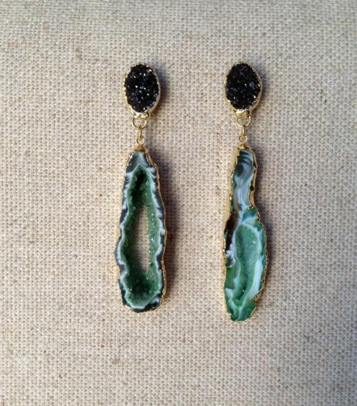 0-bijoux-a-faire-soi-meme-boucles-d-oreille-jolies-et-modernes-idees-pour-vos-bijoux