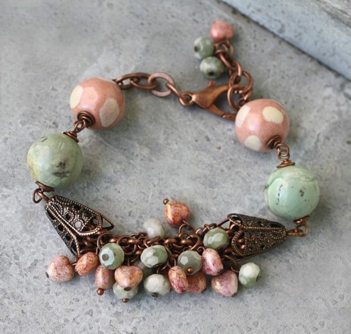 0-bijoux-artisanaux-bijoux-a-faire-soi-meme-bijou-artisanal-creer-ses-bijoux-fait-main
