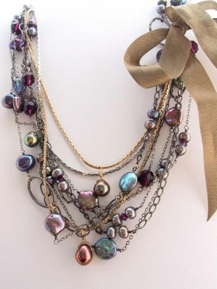0-bijoux-artisanaux-bijoux-a-faire-soi-meme-bijou-artisanal-creer-ses-bijoux-modernes