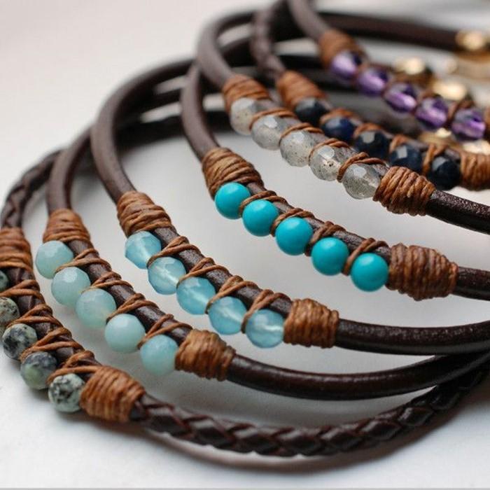 0-bijoux-artisanaux-bijoux-a-faire-soi-meme-crees-ses-bijoux-fait-main-joliee-idee-pour-vos-bijoux