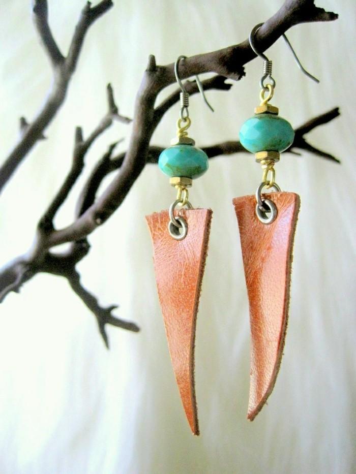 0-bijoux-artisanaux-bijoux-a-faire-soi-meme-originale-idee-pour-presentoir-bijou