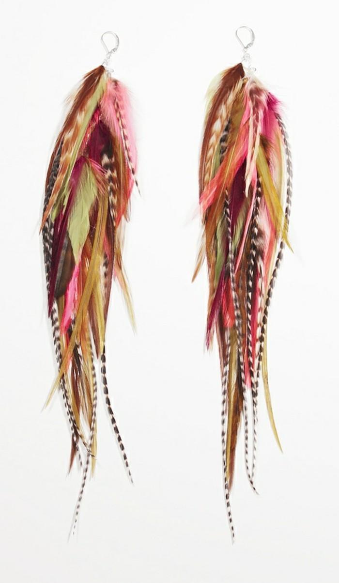 0-boucle-d-oreille-pendante-plume-de-paon-pour-les-filles-modernes
