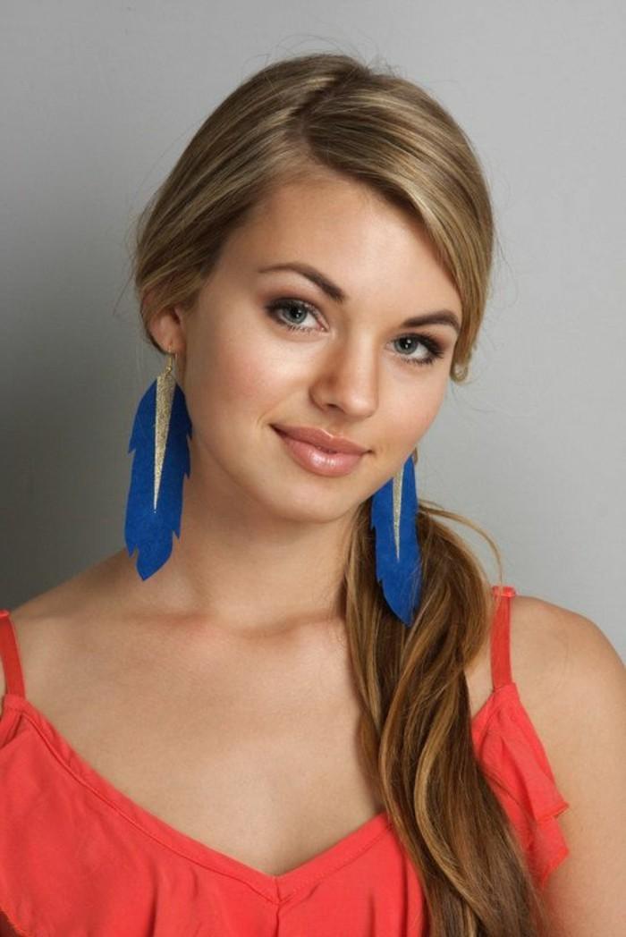 0-boucle-d-oreille-plume-de-paon-bleu-pour-les-filles-moderne-qui-aiment-la-mode