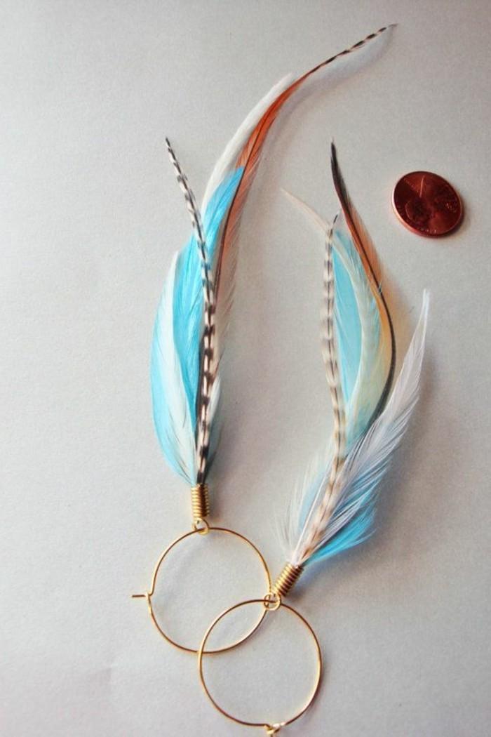 0-boucles-d-oreilles-plumes-boucle-d-oreille-plume-pour-les-filles-modernes