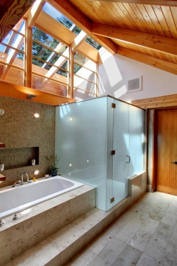 0-cabine-de-douche-castorama-cabine-de-douche-integrale-cabines-de-douche-pour-une-grande-salle-de-bain