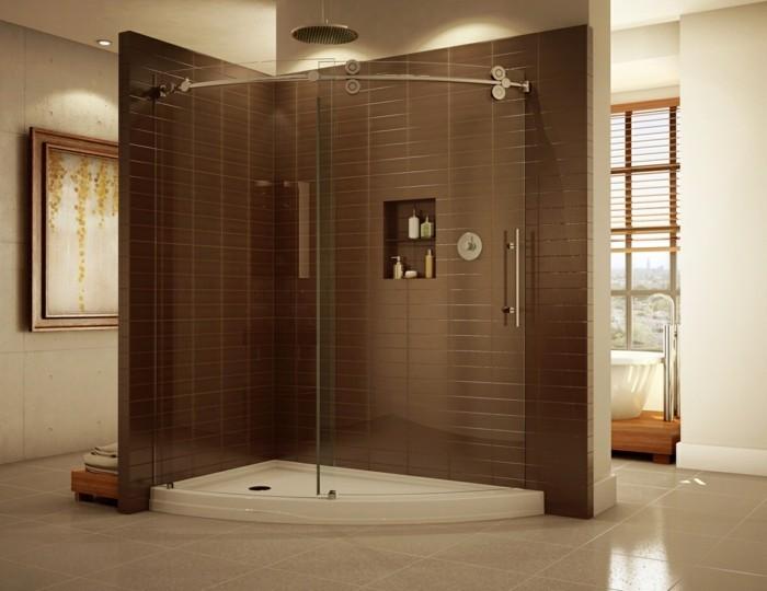 Douche salle de bain castorama solutions pour la d coration int rieure de v - Castorama cabine douche ...