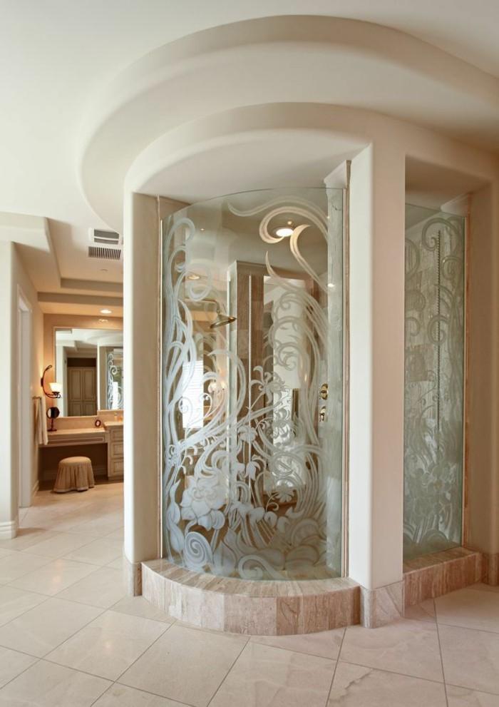 0-cabine-de-douche-integrale-cabines-de-douche-de-luxe-pour-la-salle-de-bain-beige