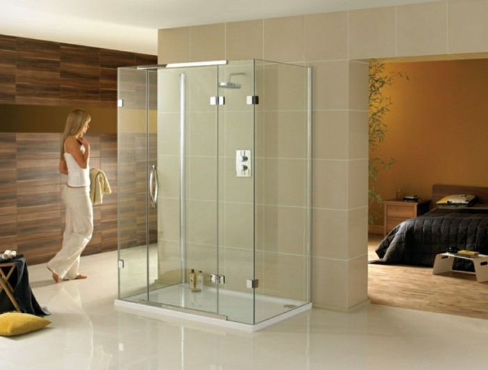 4 Types Of Shower Enclosures Bathroom Shower Enclosures Bathroom Shower Enclosures - a Kitchen Gallery