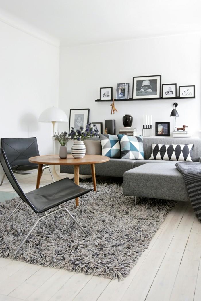 0-canapé-gris-chiné-canapé-d-angle-gris-planchers-beiges-en-bois-tapis-gris-beige
