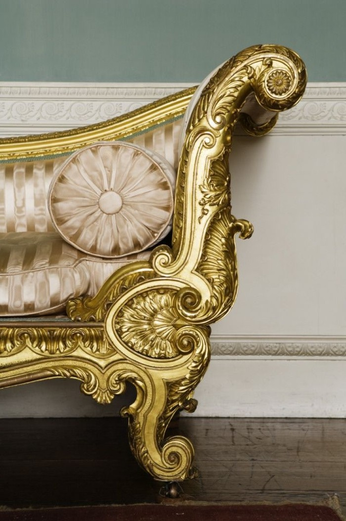 ameublement baroque accueil design et mobilier. Black Bedroom Furniture Sets. Home Design Ideas