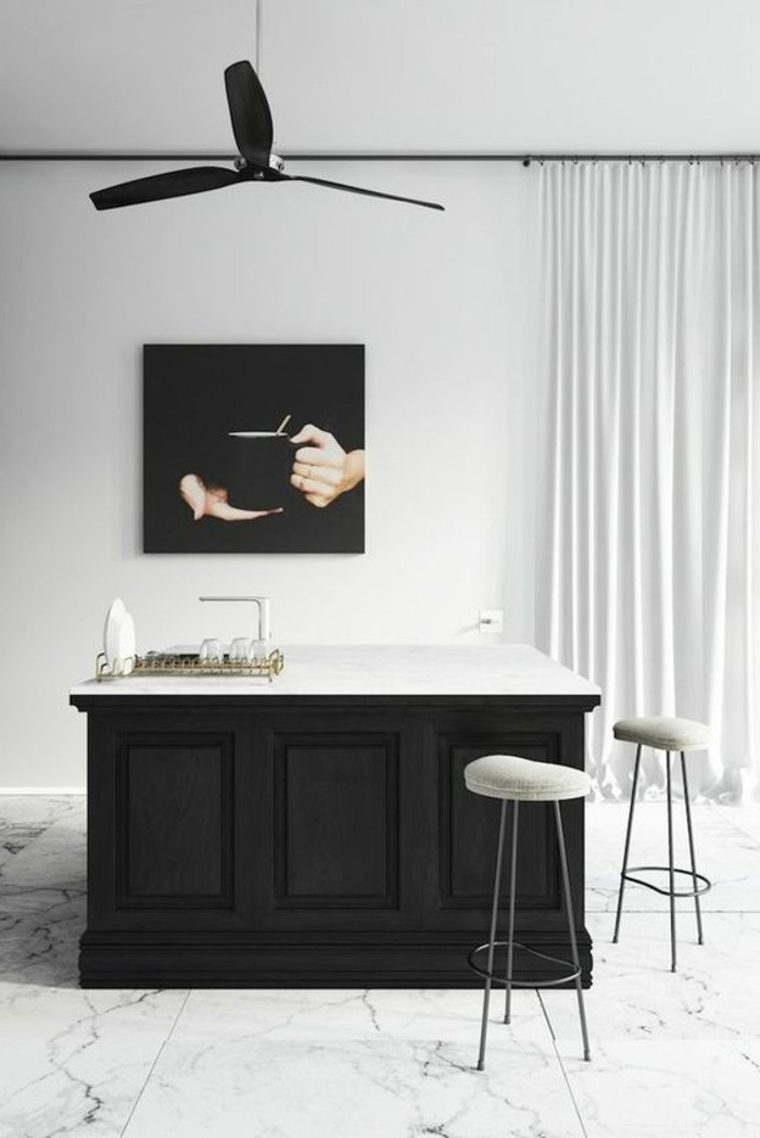 0-carrelage-en-marbre-carrelage-marbre-leroy-merlin-sol-en-dalles-grandes-marbre