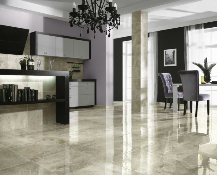0-carrelage-marbre-leroy-merlin-de-couoleur-beige-cuisine-baroque-lustre-baroque