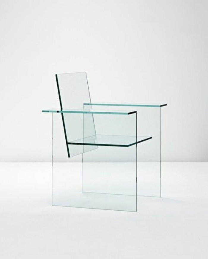 chaises plexiglass ikea gallery of chaise bar kartell