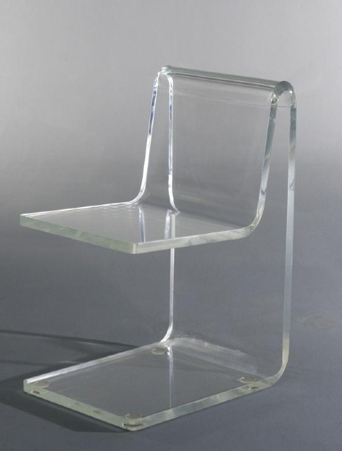 0-chaise-transparente-ikea-chaise-design-transparente-comment-choisir-les-chaises