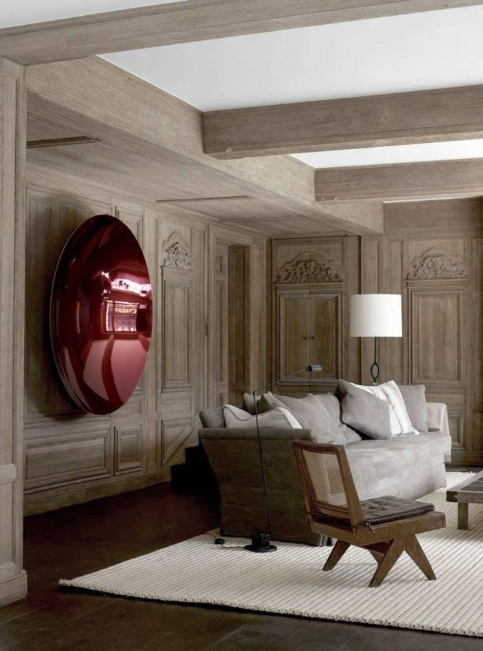 chambre a coucher baroque pas cher. Black Bedroom Furniture Sets. Home Design Ideas