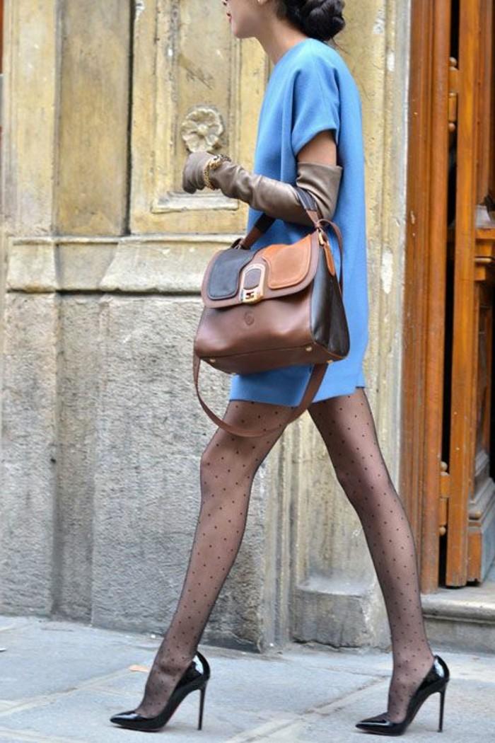 0-chic-et-elagnt-nos-idees-pour-gant-femme-design-pas-cher-cuir-beige
