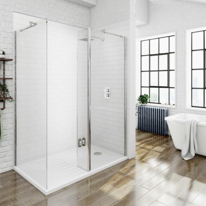 0-comment-bien-choisir-le-design-pour-les-cabines-de-douche-salle-de-bain