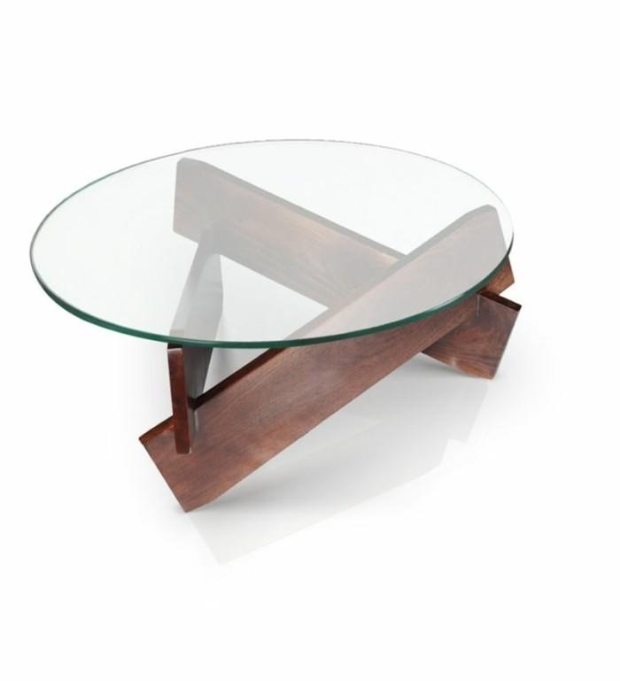 0-comment-choisir-le-design-de-la-table-basse-bois-et-verre-table-basse-bois-foncé