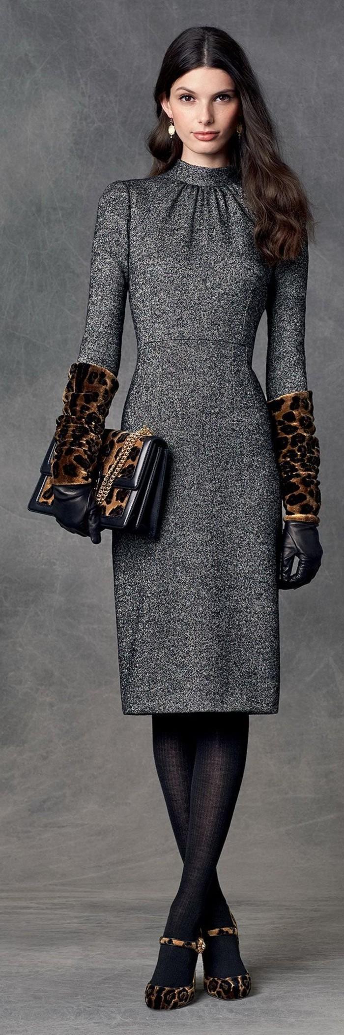 choisissez les meilleurs gants chauffants dans notre galerie