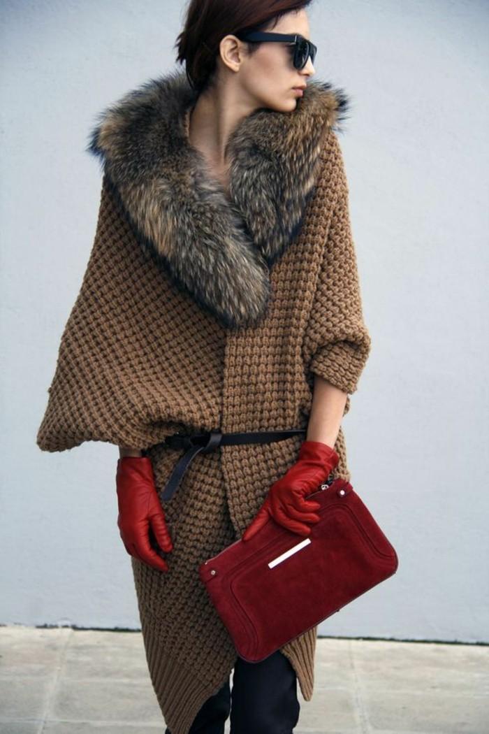 0-comment-etre-chic-avec-les-gants-chauffants-design-en-cuir-rouge-gants-mode