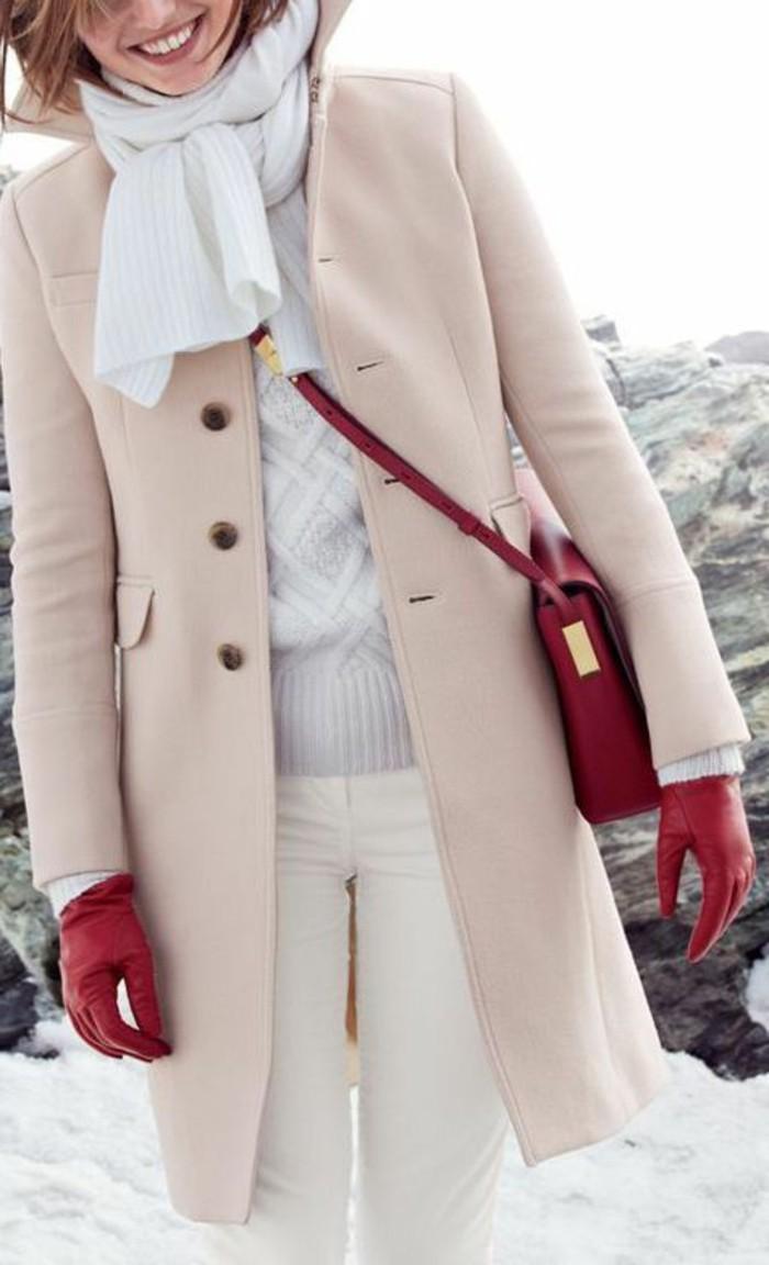 0-comment-etre-elgante-et-au-chaud-tendances-gants-chauffants-design-gant-chauffant-pas-cher