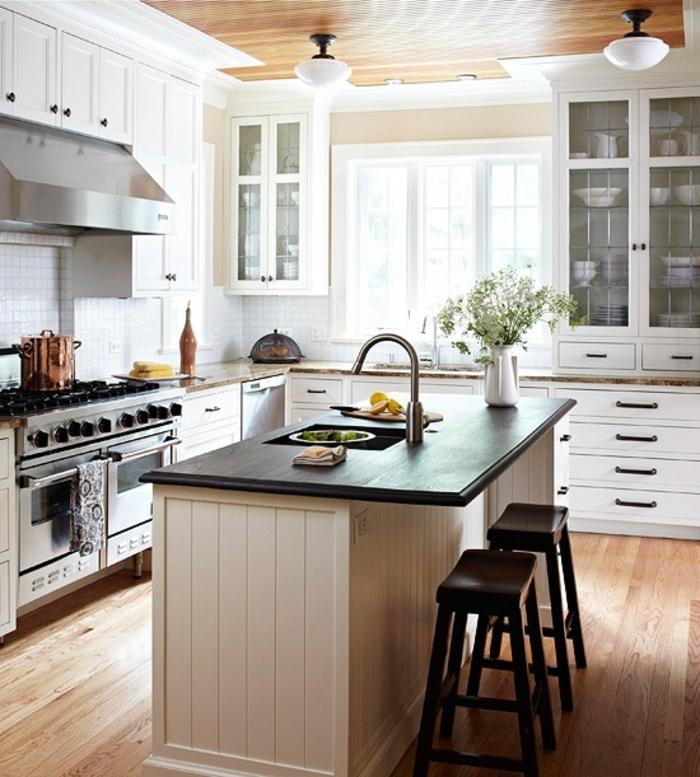 0-comment-organiser-la-cuisine-évier-castorama-ou-un-évier-franke-leroy-merlin-evier