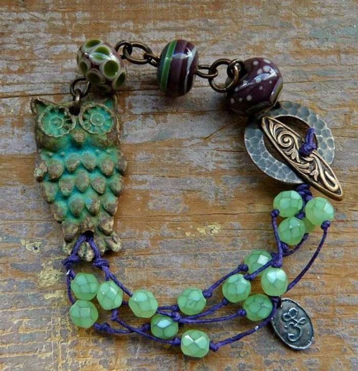 0-creer-ses-bijoux-bijou-artisanal-creer-ses-bijoux-bijou-artisanal-idee-pour-bracelet-fait-main