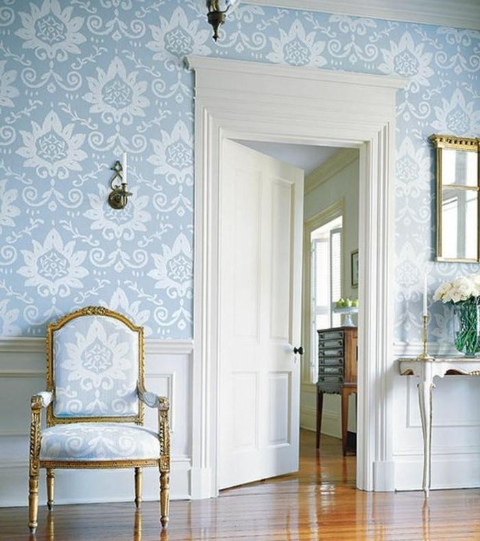 0-design-guild-papier-peint-bleu-banc-comment-choisir-le-meilleur-design-pour-les-papiers-peints-chez-vous