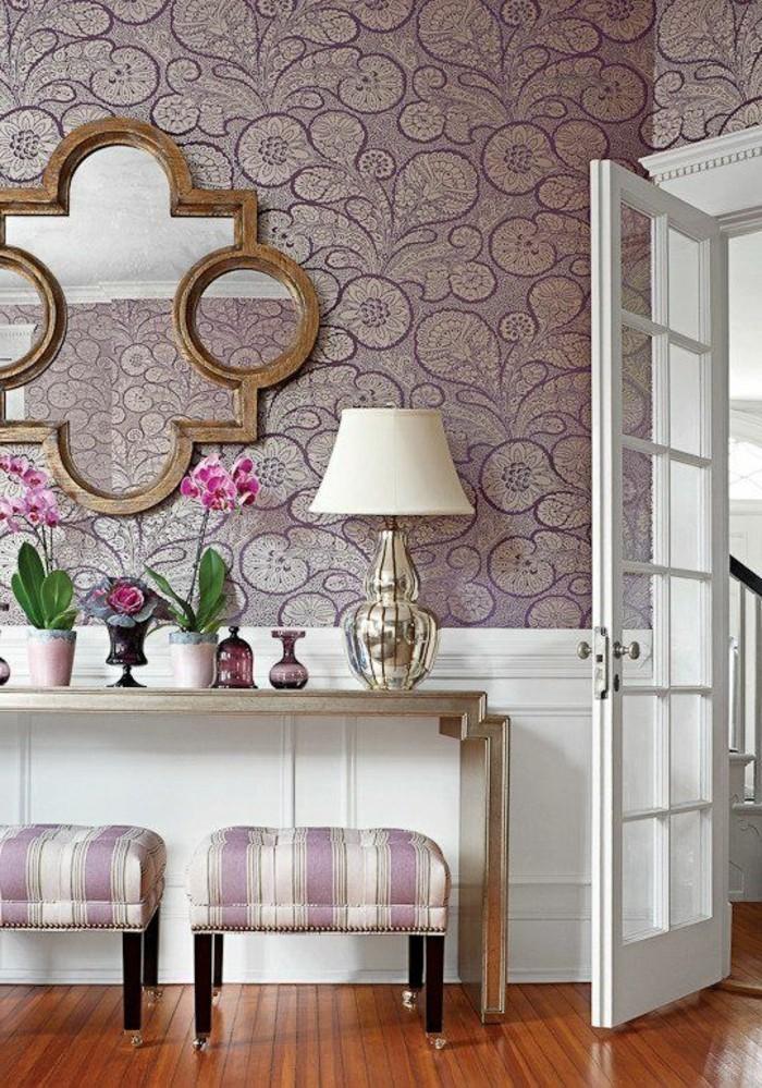 0-design-guild-papier-peint-violette-chantemur-papier-peint-blanc-et-violette