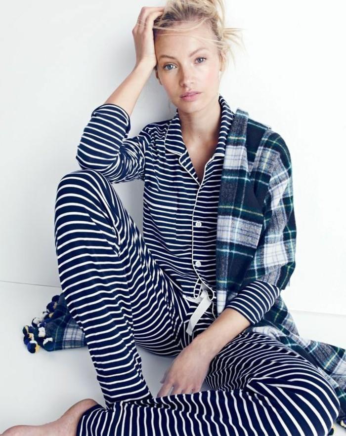 0-etam-pyjama-pyjama-en-pilou-femme-modele-moderne-derniere-tendances-chez-les-pyjamas