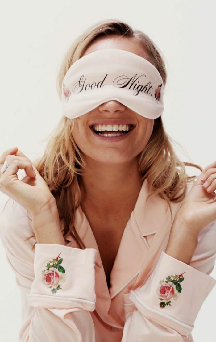 0-etam-pyjama-pyjama-en-pilou-femme-pyjama-pas-cher-ou-trouver-les-meilleurs