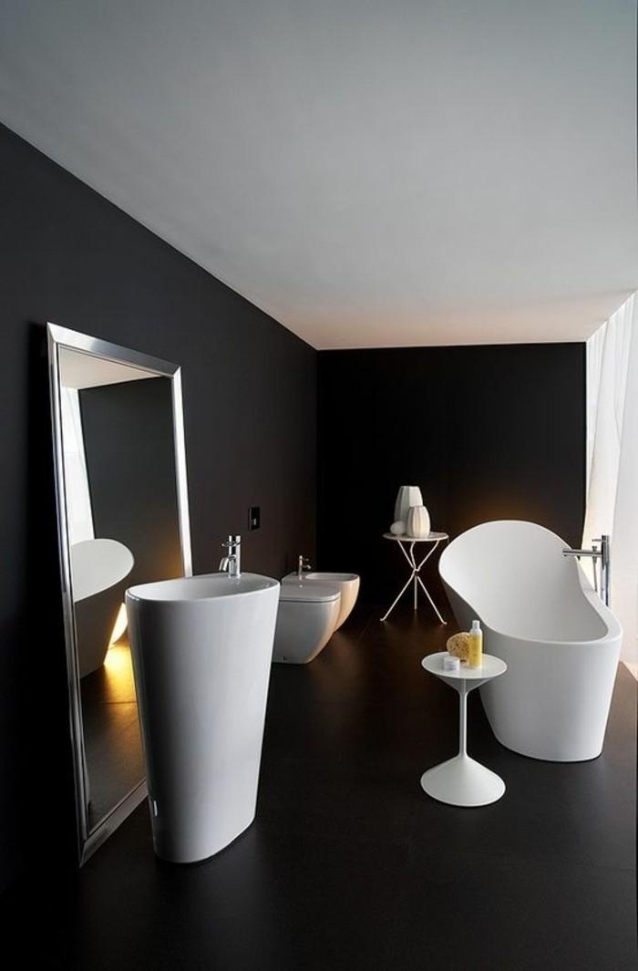 Faience pour salle de bain leroy merlin 28 images luxe for Faience salle de bain 2016