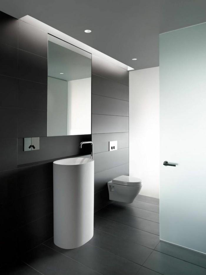 0-faience-noire-salle-de-bain-faience-leroy-merlin-jolie-salle-de-bain-de-luxe