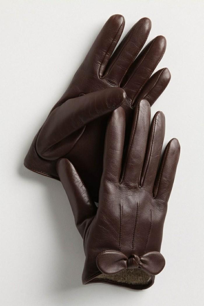 0-gant-chauffant-design-cuir-pas-cher-en-cuir-marron-design-moderne-gant-chauffant-design-cuir-pas-cher