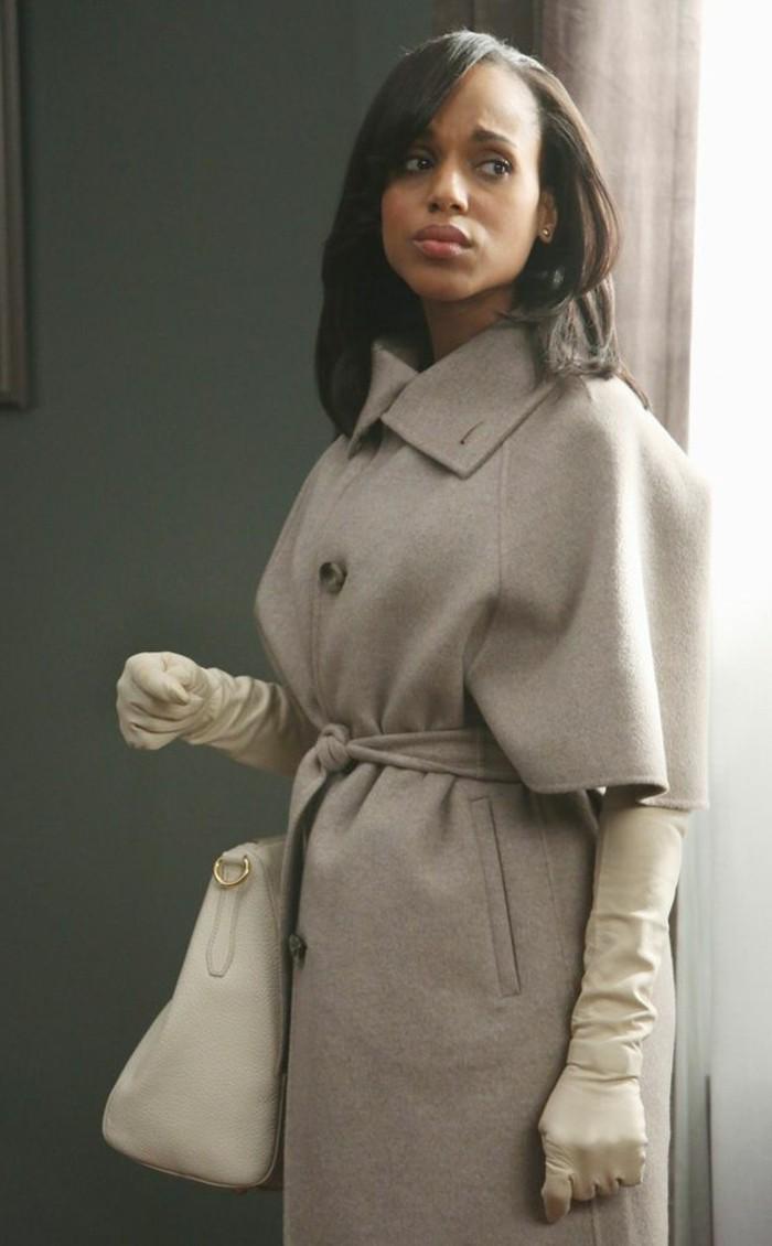 0-gants-chauffants-cuir-design-couleur-beige-pour-les-femmes-qui-aiment-la-mode