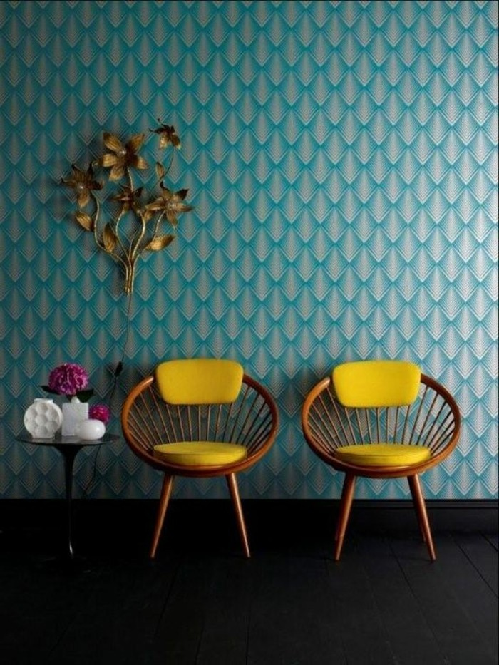 0-joli-design-de-papiers-peints-design-guild-de-couleur-bleu-pour-le-salon