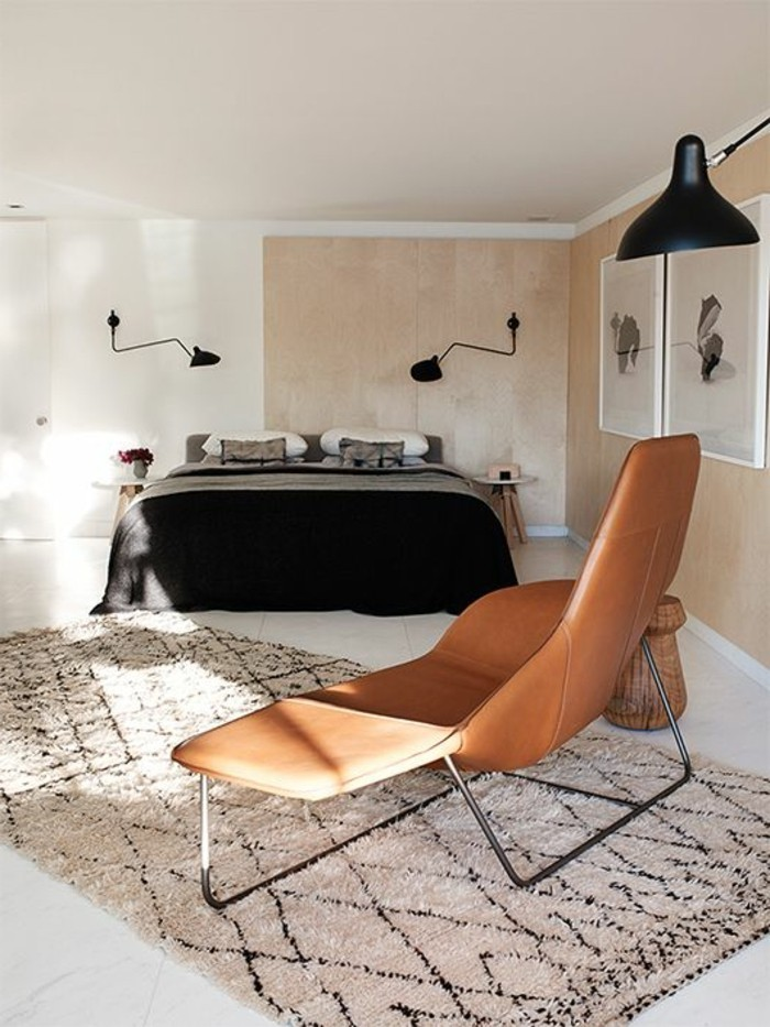 0-jolie-chambre-a-coucher-de-couleur-taupe-comment-associer-couleur-taupe