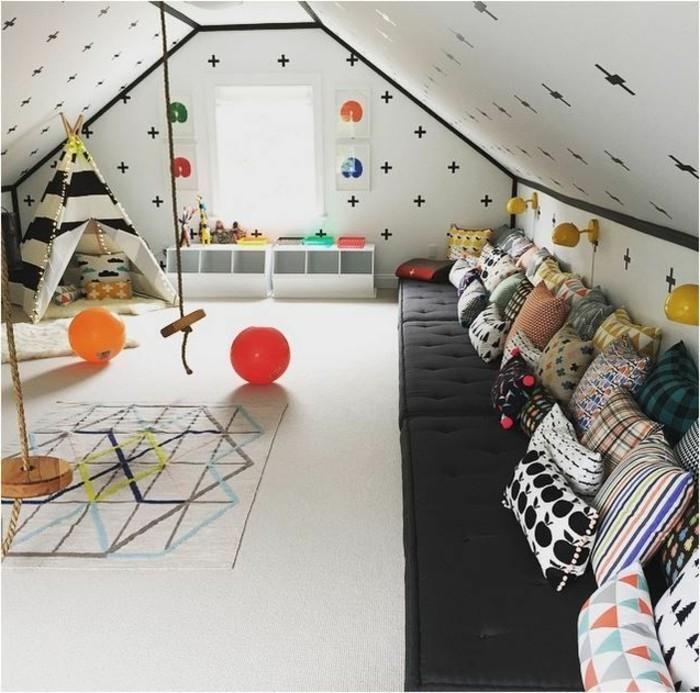 0-jolie-chambre-bébé-mixte-chambre-bebe-pas-cher-chambre-bebe-complte-meubles-chambre-bebe