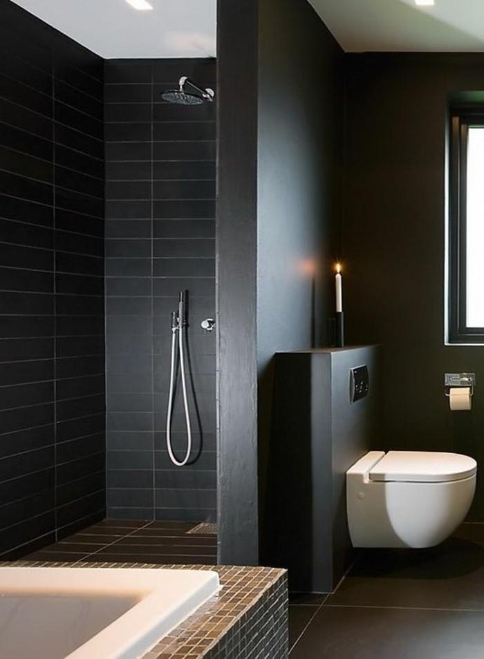 0-jolie-idee-pour-votre-salle-de-bain-comment-choisir-les-meilleurs-meubles-dalles-noirs