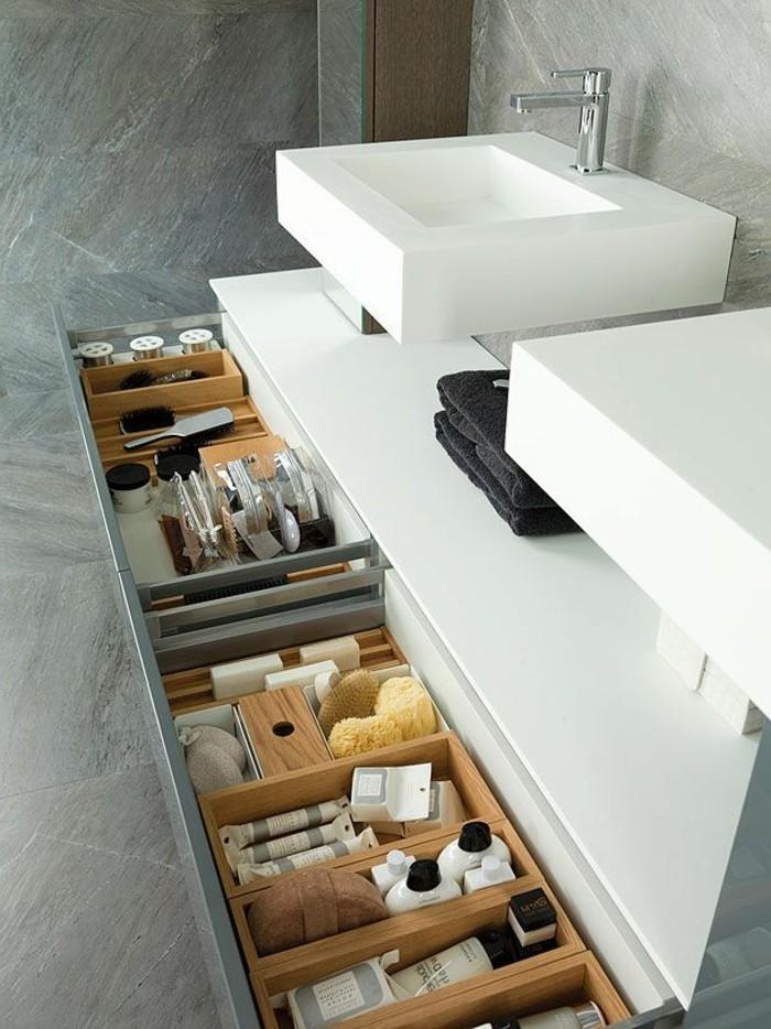 0-jolie-idee-pour-votre-salle-de-bain-mobalpa-meubles-conforama-pas-cher