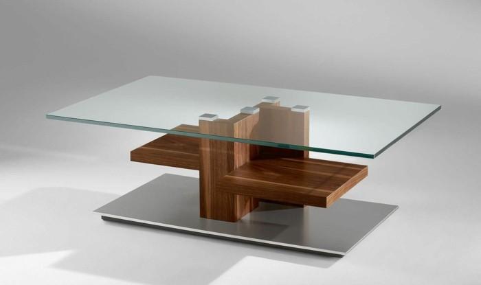 0-jolie-table-en-bois-et-verre-salon-chic-avec-meubles-modernes