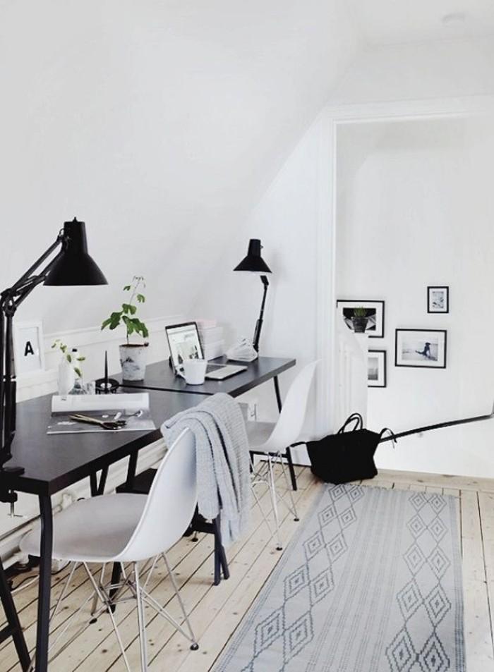0-lampe-de-chevet-leroy-merlin-de-couleur-noir-pour-le-bureau-design-sol-en-parquet-clair