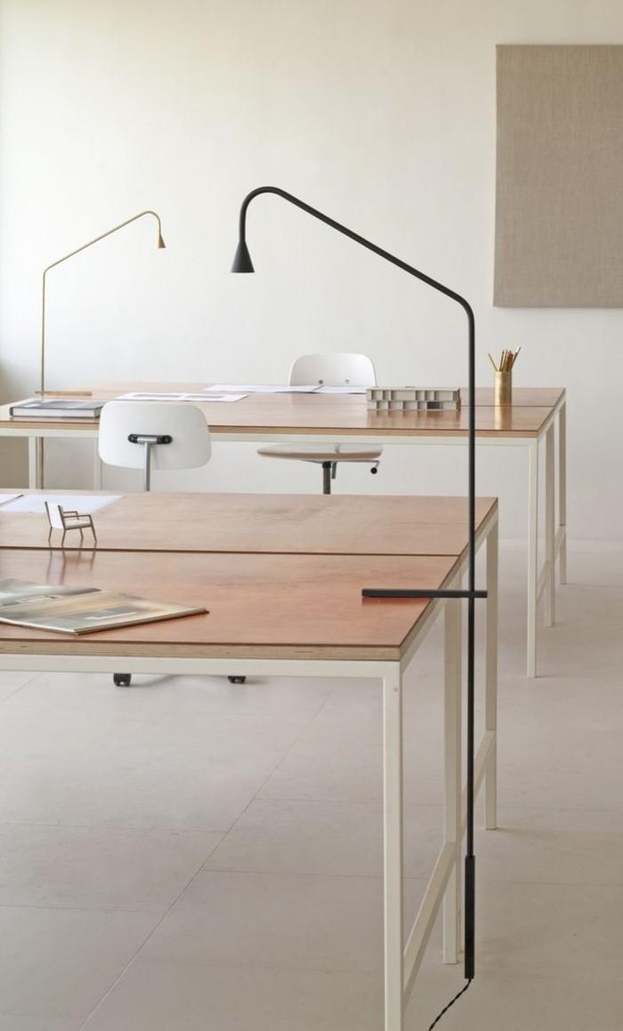 0-lampe-de-chevet-leroy-merlin-design-comment-choisir-la-lampe-de-bureau