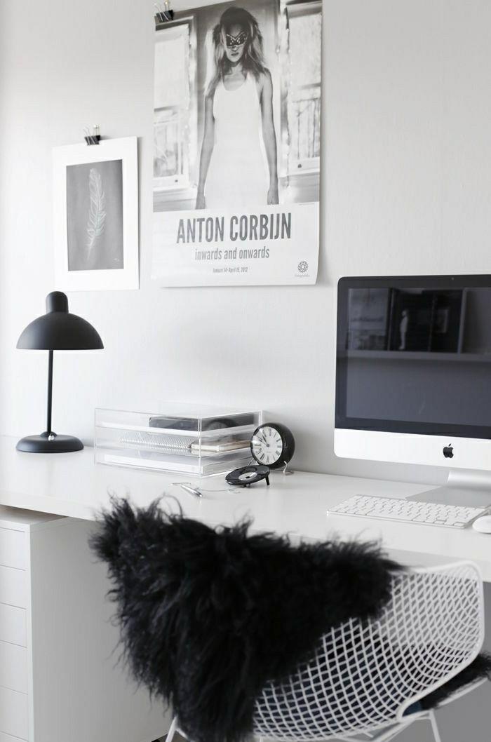 0-lampe-de-chevet-leroy-merlin-design-noir-pour-le-bureau-de-travail-noir-et-blanc