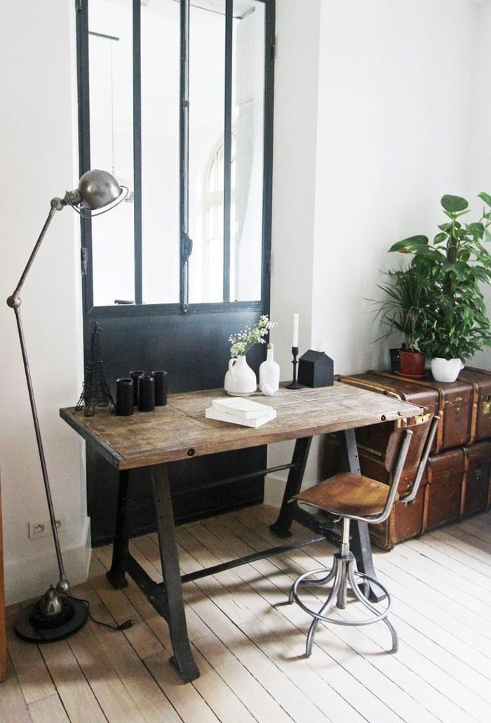 0-lampe-de-chevet-leroy-merlin-indusrielle-en-fer-pour-office-space-meubles-industriels