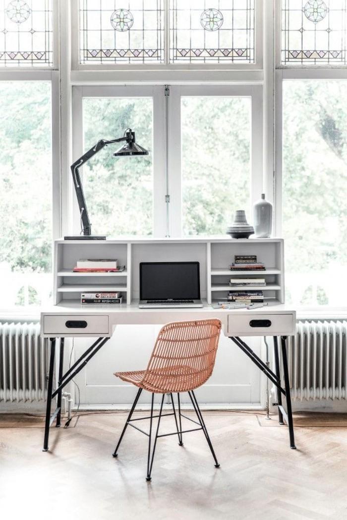 0-lampe-de-chevet-leroy-merlin-noire-pour-le-bureau-sol-en-parquet-clair-fenetres-grandes