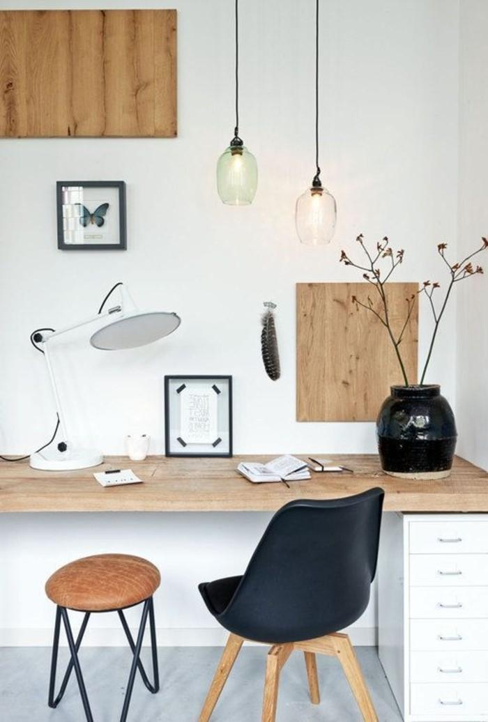 0-lampe-de-chevet-leroy-merlin-pour-le-bureau-de-travail-lampadaire-leroy-merlin