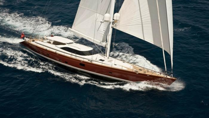 0-les-meilleurs-bateaux-yot-de-luxe-yot-luxe-yaute-bateau-yot-de-luxe-moderne