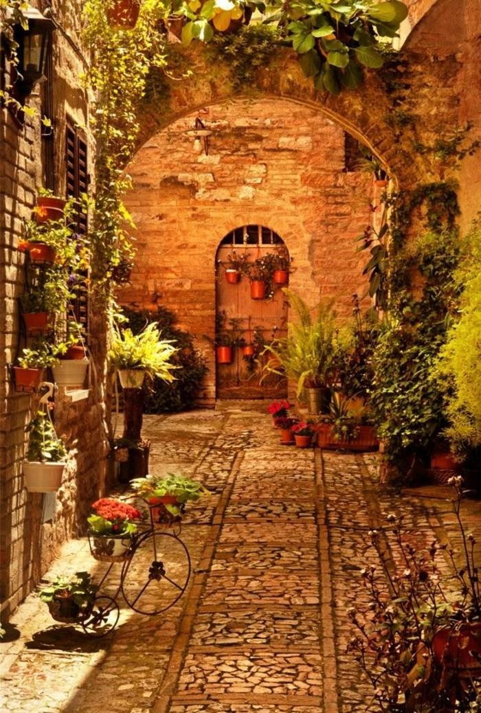 0-les-plus-belles-villes-d-italie-séjour-en-toscane-en-italie-les-rues-italiennes