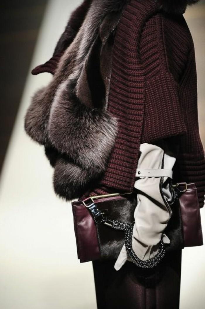 0-les-tendances-chez-les-gants-chauffants-gris-quelle-couleur-pour-vos-gants
